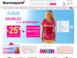 http://code-shopping.fr/liste/40-sur-catalogue-printemps-ete-chez-blanche-porte/