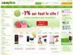 Boutique  Zooplus