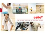 Boutique  Celio
