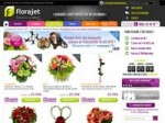 Boutique  Florajet