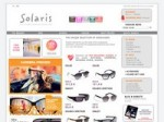 Boutique  Solaris