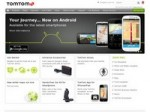 Boutique  TomTom