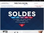 Boutique  MenLook