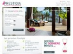 Boutique  Prestigia
