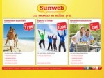 Boutique  Sunweb