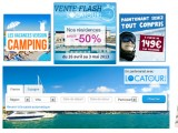 http://code-shopping.fr/promo/code-reduction-de-2-sur-location-vacances-sur-locatour-com/