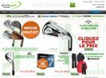 Boutique  Online Golf