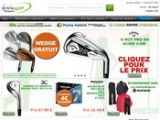 http://code-shopping.fr/liste/code-promotion-de-10-de-reduction-sur-le-site-onlinegolf-fr/