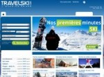 Boutique  Travelski