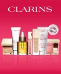 Boutique  Clarins