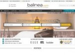Boutique  Balinea