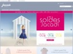 Boutique  Jacadi Paris