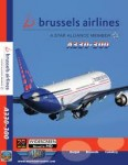 Boutique  Brussels Airlines