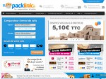 Boutique  Packlink